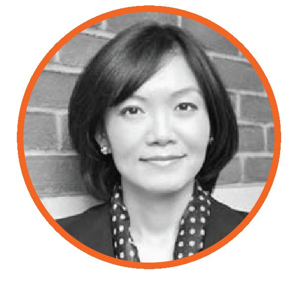 Hubspot Headshots_Claire Tsai